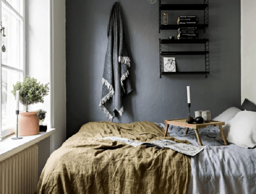 small bedrooms - doorsixteen.com